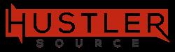 HustlerSource