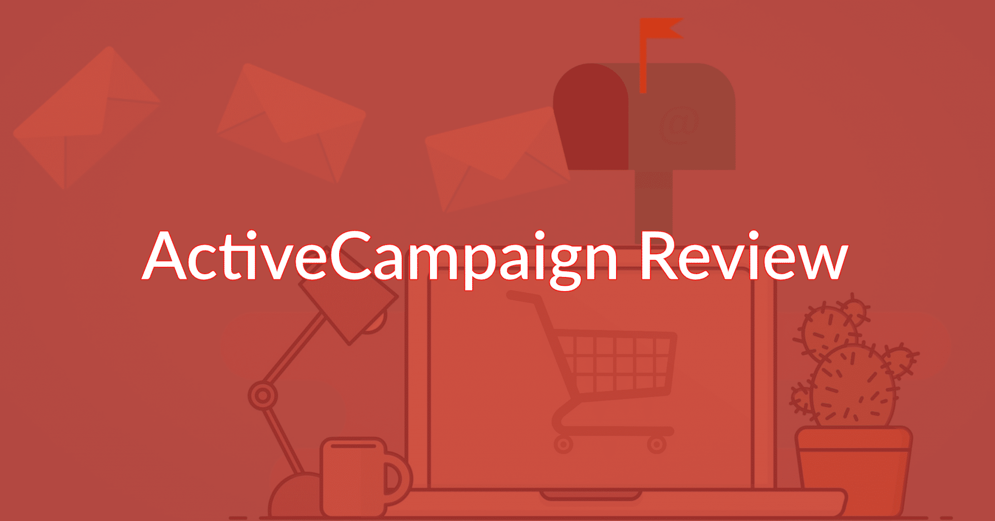 ActiveCampaign Review: The #1 Choice For Small Businesses?