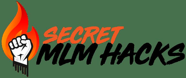 Secret MLM Hacks